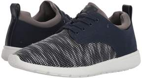 GBX Arco Men's Shoes