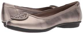 Clarks Gracelin Lola Women's Shoes