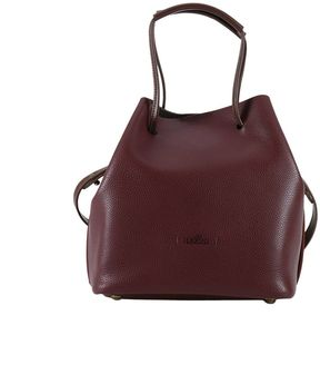 Shoulder Bag Shoulder Bag Women Hogan