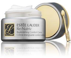 Estee Lauder Re-Nutriv Replenishing Comfort Creme/1.7 oz.