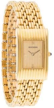Boucheron Reflect Watch