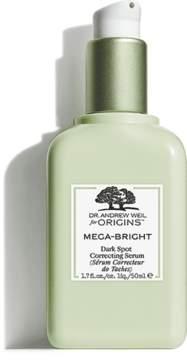 Dr. Andrew Weil for OriginsMega-Bright Dark Spot Correcting Serum