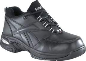 Reebok Work Women's Tyak RB417