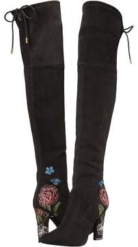 GUESS Albizia Women's Boots