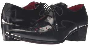 Jeffery West Shotgun Gibson Men's Shoes