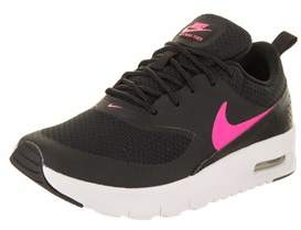 Nike Air Max Thea (ps) Running Shoe.