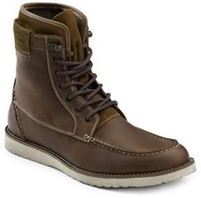 G.H. Bass & Co & Co. Mens Shane Casual Boot.