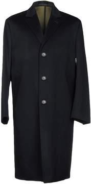 Officine Generale Coats