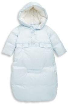 Ralph Lauren Baby's Convertible Down Jacket