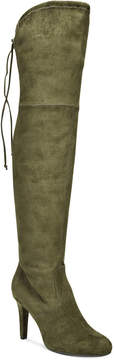 Rialto Calla Over-The-Knee Boots Women's Shoes