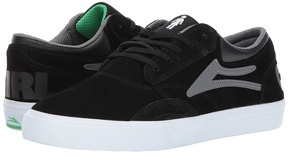 Lakai Griffin X Girl Skateboards Men's Skate Shoes