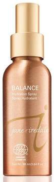 Jane Iredale Balance Hydration Spray, 3.0 oz./90ml