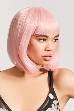 Forever 21 Straight Bob Wig