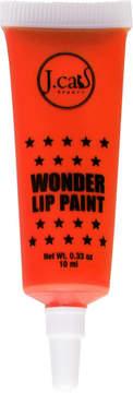 J.Cat Beauty Wonder Lip Paint - Amuse Us!