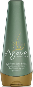 AGAVE Agave Smoothing Conditioner - 8.5 oz.