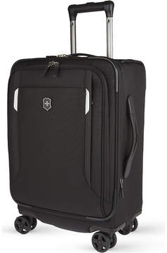 Victorinox Werks TravelerTM 5.0 20 Dual-Caster two-wheel cabin case 51cm