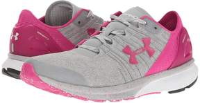 Under Armour UA Charged Bandit 2 Women's Running Shoes