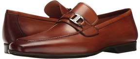 Magnanni Reva Men's Shoes