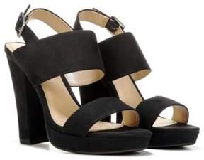 Report Women's Lawren Dress Sandal