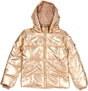 Name It Synthetic Down Jackets