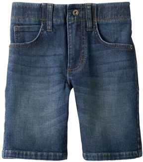 Lee Boys 4-7x Relaxed Fit Jean Shorts