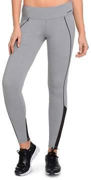 2xist Core Leggings