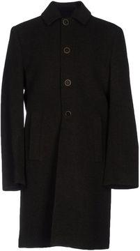 Melindagloss Coats
