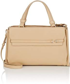Halston WOMEN'S LARGE SATCHEL