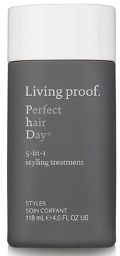 Living Proof Perfect Hair Day(TM) 5-In-1 Styling Treatment
