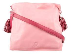 Loewe Flamenco Shoulder Bag w/ Tags
