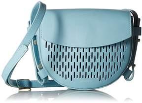 Skagen Mini Lobelle Saddle Bag
