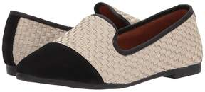 Bernie Mev. Danila Women's Slip on Shoes