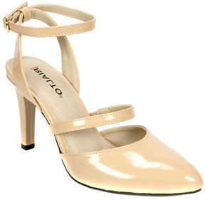 Rialto Women's Calina Strappy Sandal