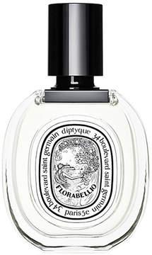 Florabellio Eau de Toilette by Diptyque (1.7oz Fragrance)