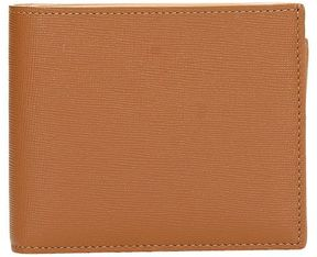 Common Projects Standard Beige Leather Wallet
