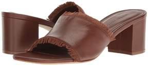 Bernardo Blossom Women's Sandals