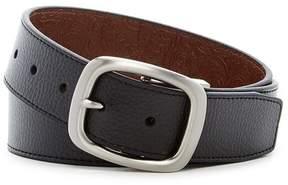 Robert Graham Bonker Reversible Belt