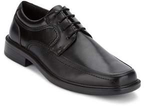 Dockers Men¿s Manvel Lace-up Oxford Shoe.