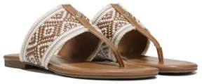 Tommy Hilfiger Women's Santini Sandal