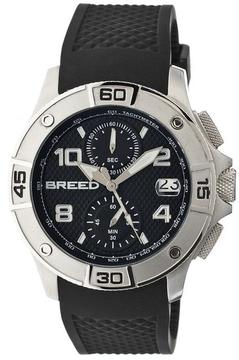 Breed Raylan Collection 5803 Men's Watch