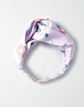 American Eagle Outfitters AE Floral Headband