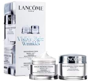 Lancome High Resolution Refill-3X(TM) Duo