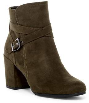 Madden-Girl Rightonn Boot