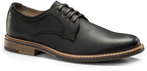 Dockers Canehill Mens Leather Oxfords