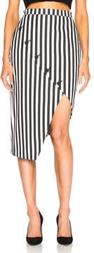 Altuzarra Paul Bert Skirt