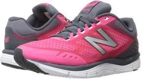 New Balance 775v3 Women's Running Shoes