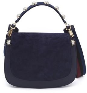 Carven Germain Shoulder Bag