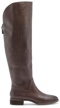 Sole Society Andie OTK Tall Boot