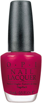 JCPenney OPI PRODUCTS, INC. OPI I'm Not Really a Waitress Nail Polish - .5 oz.