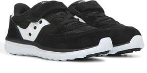 Saucony Kids' Baby Jazz Shoe Toddler/Preschool